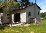 Foreclosed Home en COUNTY ROAD 143, Barnum, MN - 55707