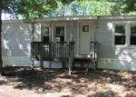 Foreclosed Home en HAGNI RD NE, Kalkaska, MI - 49646