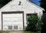 Foreclosed Home en HENRY ST, Muskegon, MI - 49441