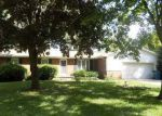 Foreclosed Home in HENDERSON RD, Howell, MI - 48855