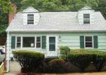 Foreclosed Home en DEN QUARRY RD, Lynn, MA - 01904