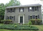Foreclosed Home en MAPLE ST, Ware, MA - 01082