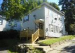 Foreclosed Homes in Fitchburg, MA, 01420, ID: F4019258