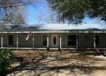 Foreclosed Home en JACK NELSON RD, Deridder, LA - 70634