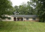 Foreclosed Home en FOREST TRCE, Radcliff, KY - 40160