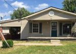 Foreclosed Home en IRVINE VIEW ST, Richmond, KY - 40475