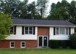 Foreclosed Home en CARDINAL DR, Corbin, KY - 40701