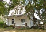 Foreclosed Home en CRITTENDEN MOUNT ZION RD, Dry Ridge, KY - 41035