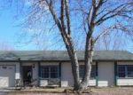 Foreclosed Home en N PARKVIEW ST, Coffeyville, KS - 67337
