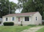 Foreclosed Home en N 22ND ST, Marshalltown, IA - 50158