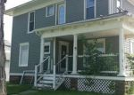 Foreclosed Home in 1ST AVE, Vinton, IA - 52349