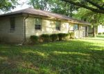 Foreclosed Homes in Muncie, IN, 47303, ID: F4019457