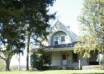 Foreclosed Home en W COUNTY ROAD 850 N, Middletown, IN - 47356