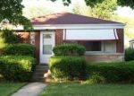 Foreclosed Home in BROWN AVE, Evanston, IL - 60202