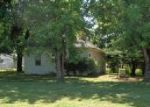 Foreclosed Home en BATTLEFORD RD, Stonefort, IL - 62987