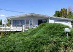 Foreclosed Home en CEDAR AVE, Lewiston, ID - 83501