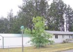 Foreclosed Home en E 20TH AVE, Post Falls, ID - 83854