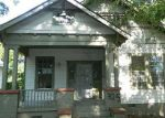 Foreclosed Home en WELLINGTON ST SW, Atlanta, GA - 30310