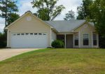 Foreclosed Home in FAIRCLIFT DR, Covington, GA - 30016