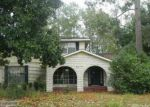 Foreclosed Home en ROCKEFELLER ST, Waycross, GA - 31501