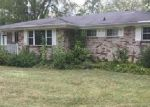 Foreclosed Home en HOWARD CIR, Fort Oglethorpe, GA - 30742