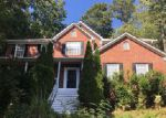 Foreclosed Home in SUMMIT PLACE WAY, Loganville, GA - 30052