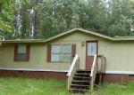 Foreclosed Home en BLUE HERON DR, Monticello, GA - 31064