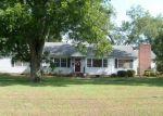 Foreclosed Home en W END AVE, Ashburn, GA - 31714