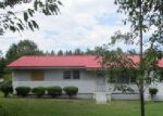 Foreclosed Home en LAKESIDE CIR, Sylvester, GA - 31791