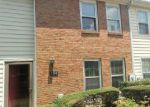 Foreclosed Home en OLD HOLCOMB BRIDGE RD, Roswell, GA - 30076