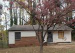 Foreclosed Home in REBEL FOREST DR SE, Atlanta, GA - 30315
