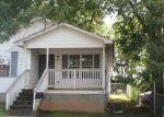 Foreclosed Home en BASS ST SW, Atlanta, GA - 30310