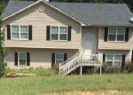 Foreclosed Home en ADAMS WAY NW, Adairsville, GA - 30103