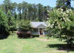 Foreclosed Home en CHEROKEE DR, Lincolnton, GA - 30817