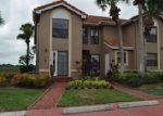 Foreclosed Home in LAKEMORE LN, Boca Raton, FL - 33498
