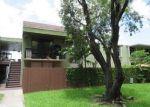 Foreclosed Homes in Miami, FL, 33183, ID: F4019660