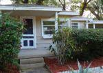 Foreclosed Home en SAN MATEO DR, Dunedin, FL - 34698