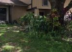 Foreclosed Home in SUNSHINE CIR, Tampa, FL - 33634