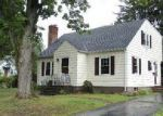 Foreclosed Home en EARL ST, Manchester, CT - 06040