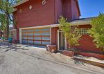 Foreclosed Homes in Los Angeles, CA, 90046, ID: F4019858
