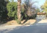 Foreclosed Homes in Riverside, CA, 92506, ID: F4019887