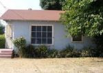 Foreclosed Home in W PALM ST, Exeter, CA - 93221