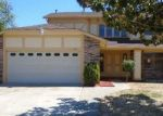 Foreclosed Home in EVELYN CIR, Vallejo, CA - 94589