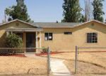 Foreclosed Homes in Fresno, CA, 93702, ID: F4019902