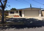 Foreclosed Home en THOMAS AVE, Newark, CA - 94560
