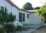 Foreclosed Home en SAINT PAULA OJAI RD, Santa Paula, CA - 93060