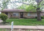 Foreclosed Home in PECAN DR, West Memphis, AR - 72301