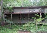Foreclosed Home en PLANA PL, Hot Springs Village, AR - 71909