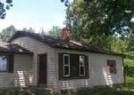 Foreclosed Home en MC 7022, Flippin, AR - 72634