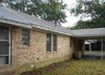 Foreclosed Home en E GUM ST, Sheridan, AR - 72150